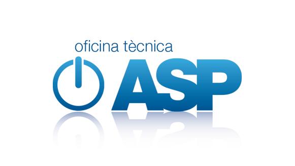 00_asp-581x327