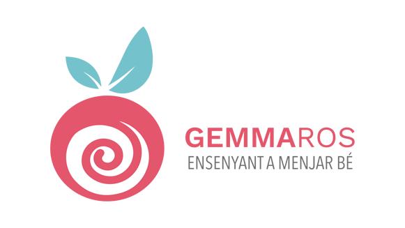 01_gr-logo-581x327