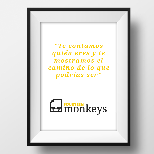 fourteenmonkeys_portfolio
