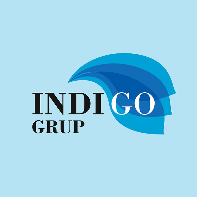 Grup Indigo